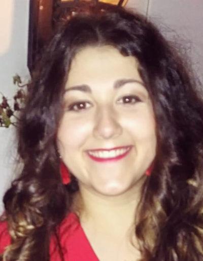 Eva Sequeira Ruiz Proyecto.
