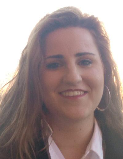 Fabiola Salido Ruiz