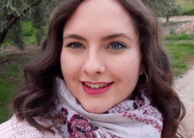 Marina Osuna