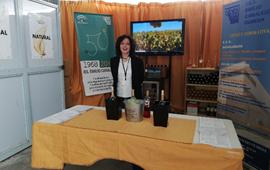 Los alumnos del ciclo de Aceite y Vino y Vitivinicultura presentan en Moriles los vinos elaborados en nuestro centro